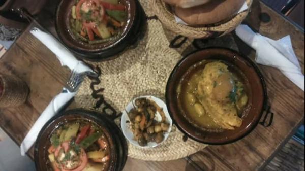 1-semaine-a-marrakech-maroc-cafe-kessabine