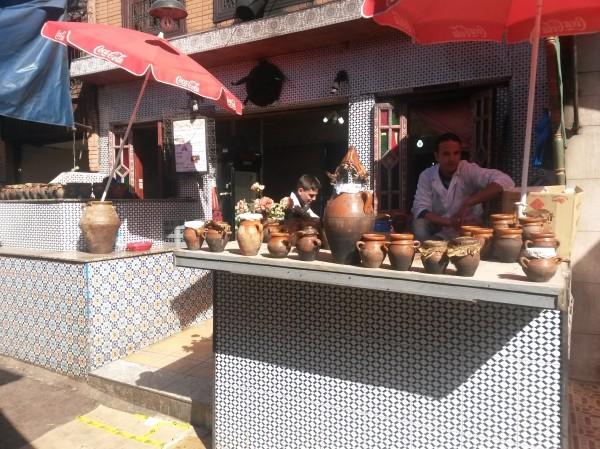 1-semaine-a-marrakech-maroc-plat-typique