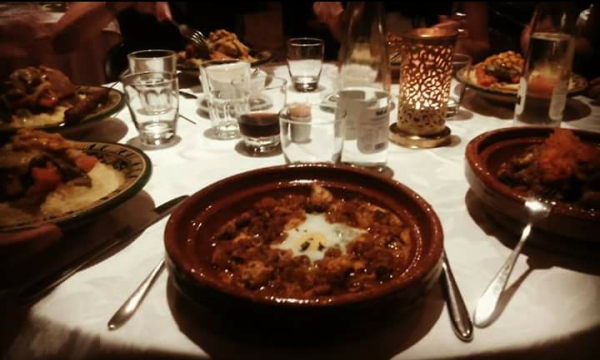 1-semaine-a-marrakech-maroc-restaurant-al-fassia-aguedal