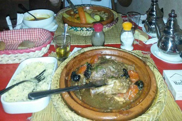 1-semaine-a-marrakech-maroc-restaurant-kui-zin