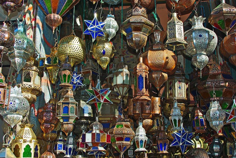 1-semaine-a-marrakech-maroc-souk