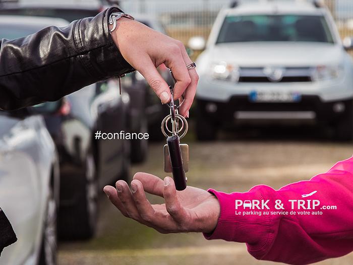 park-and-trip-bordeaux-Confiance-voyageur