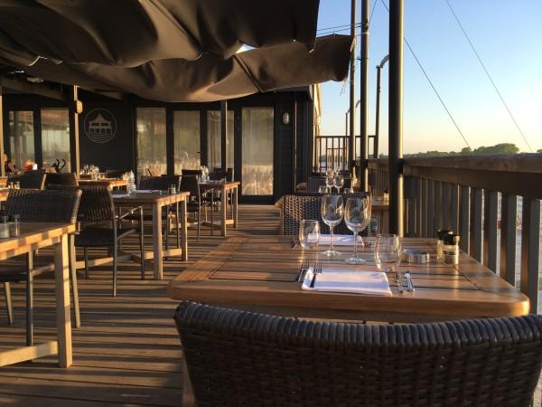 week-end-a-bordeaux-restaurant-la-maison-du-fleuve