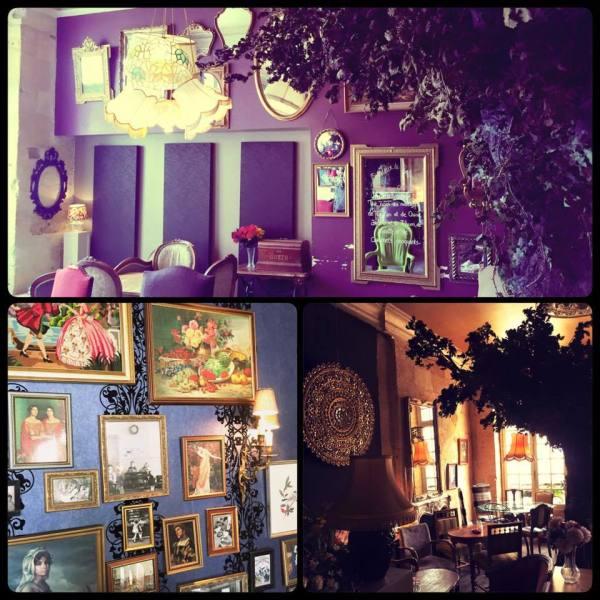 week-end-a-bordeaux-restaurant-lautre-petit-bois