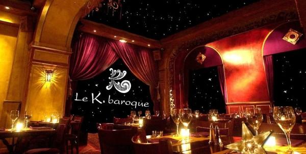 week-end-a-bordeaux-restaurant-le-k-baroque